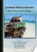 libro Caribbean Without Borders