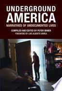 libro En Las Sombras De Estados Unidos