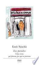 libro Los Parados