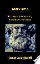 libro Marxismo