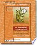 libro Los Viajes De Una Tortuga Inatenta : Programa De Intervención Clínica Para Niños Con Tdah Y Otras Dificultades De Aprendizaje
