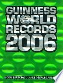 libro Guinness World Records