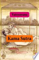 libro Kamasutra (texto Completo, Con índice Activo)