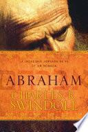 libro Abraham: La Increible Jornada De Fe De Un Nomada