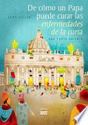 libro De Como Un Papa Puede Curar Las Enfermedades De La Curia