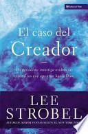 libro El Caso Del Creador