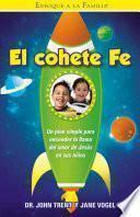 libro El Cohete Fe