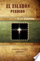 libro El Eslabon Perdido En La Teologia