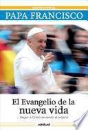 libro El Evangelio De La Nueva Vida