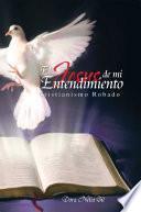 libro El Jesus De Mi Entendimiento