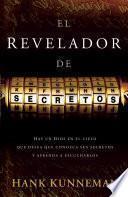 libro El Revelador De Secretos