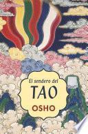 libro El Sendero Del Tao