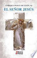 libro El Señor Jesús