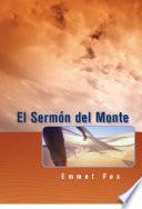 libro El Sermón Del Monte