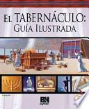 libro El Tabernáculo