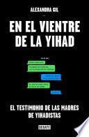 libro En El Vientre De La Yihad