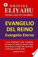 libro Evangelio Del Reino