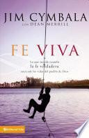libro Fe Viva