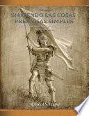 libro Guía De Estudio Del Libro De Mormón, Parte 2