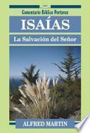 libro Isaias/isaiah
