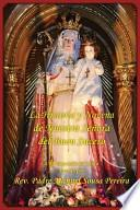 libro La Historia Y Novena De Nuestra Señora Del Buen Suceso
