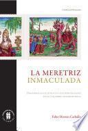 libro La Meretriz Inmaculada