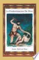 libro La Predestinación De Dios