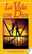 libro La Vida Con Dios