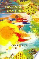 libro Las Estaciones Del Corazon