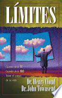 libro Limites (boundaries
