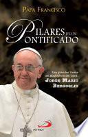 libro Pilares De Un Pontificado