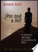 libro Porque A Mi? / Why Me?