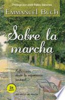 libro Sobre La Marcha