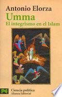 libro Umma