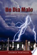 libro Un Dia Malo