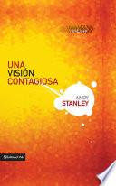 libro Una Visión Contagiosa