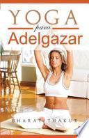 libro Adelgazar