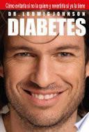 libro Diabetes
