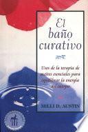 libro El Baño Curativo