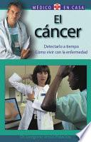 libro El Cancer