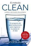 libro El Método Clean