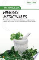 libro Hierbas Medicinales