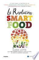 libro La Revolución Smartfood