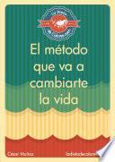 libro Ladietadecolores.com