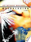 libro Los MÉtodos Modernos De MusculaciÓn