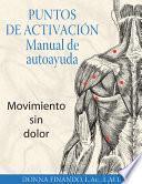 libro Puntos De Activación: Manual De Autoayuda