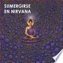 libro Sumergirse En Nirvana