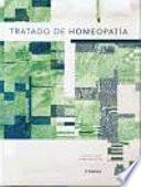 libro Tratado De HomeopatÍa