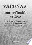libro Vacunas