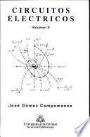libro Circuitos Eléctricos